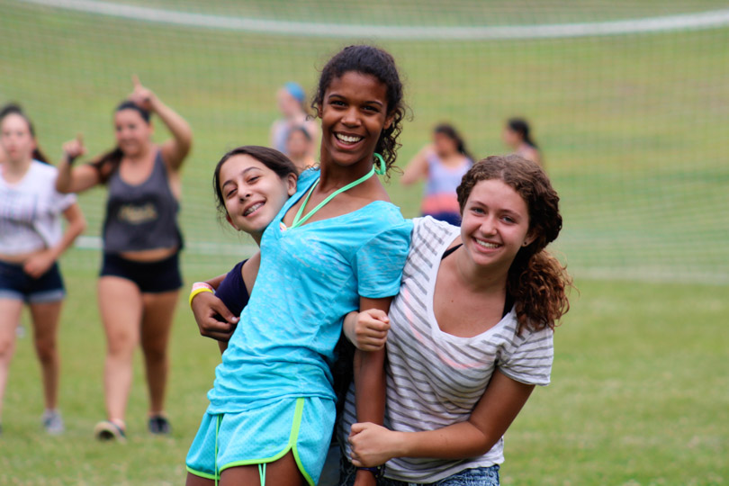 west copake girls The latest soccer news, live scores, results, rumours, transfers, fixture schedules, table standings and player profiles from around the world, including world cup.